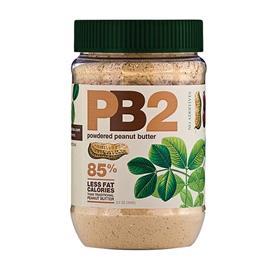 PB2 Powdered Peanut Butter, 184 g