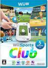 Wii Sports Club, Nintendo Wii U -peli
