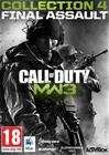 Call of Duty 3: Modern Warfare - Collection 4: Final Assault (lisäosa), Mac-peli