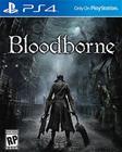 Bloodborne, PS4-peli