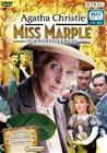 Miss Marple Osa 2: Ruumis Kirjastossa, elokuva