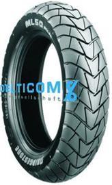 Bridgestone ML50 ( 130/90-10 TL 61J )