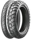 Heidenau K60 Scout ( 4.00-18 TT 64T M+S-merkintä, Trial )