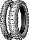 Dunlop D908 RR ( 140/80-18 TT 70R M/C, takapyörä )