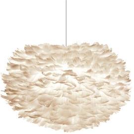 Umage / Vita Eos L, lampunvarjostin 65 cm