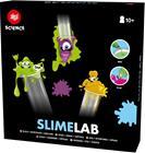 Alga, Slime Lab