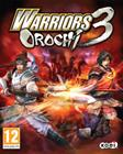 Warriors Orochi 3 Ultimate, Xbox One -peli