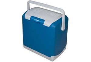 Airam Cool 24, kylmälaukku 12V 24 L