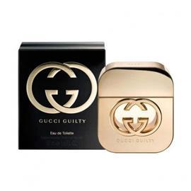 Gucci Guilty EDT 75ml 96741e9d64