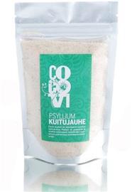CocoVi Psylliumkuitujauhe, 115 g
