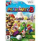 Mario Party 8, Nintendo Wii -peli
