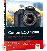 Canon Eos 1200d Dietmar Spehr Kirja Hinta 37