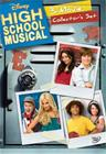 High School Musical 1-3 Box, elokuva