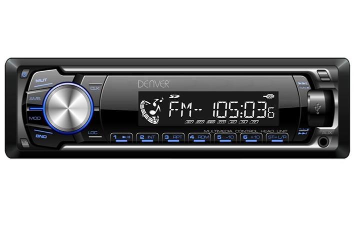 Sony Autosoitin