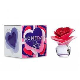 Justin Bieber Someday EDP 30ml