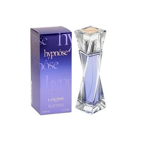 Lancome Hypnose EDP 30ml