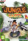 Jungle Kartz, PC-peli