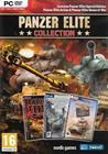 Panzer Elite Collection, PC-peli