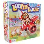 Looping Louie, peli