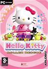 Hello Kitty: Roller Rescue, PC-peli