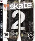 Skate 2, PS3-peli
