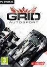 GRID Autosport - Season Pass, PC-peli