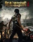 Dead Rising 3 - Game of the Year Edition, Xbox One -peli