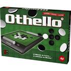 Alga Othello, peli