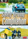 Safety Driving Compilation, PC-peli