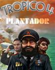 Tropico 4: Plantador (DLC), PC-peli