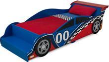 KidKraft Racecar lastensänky  37c9cd5900