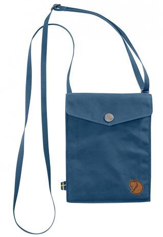 Fjällräven Pocket, laukku