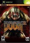 Doom 3, Xbox-peli