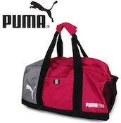 Puma Fundamentals Sports Bag S, urheilulaukku