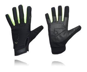 Casall HIT Exercise Glove, treenihanskat