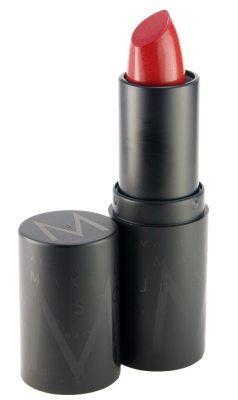 Make Up Store Lipstick - Watermelon e43f931f34