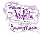 Violetta: Rhythm & Music, Nintendo 3DS -peli