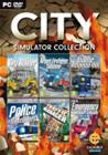 City Simulator Collection, PC-peli