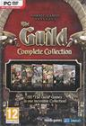 Guild Complete Collection, PC-peli