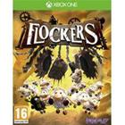Flockers, Xbox One -peli