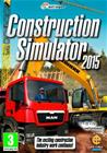 Construction Simulator 2015, PC-peli