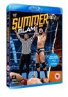 Wwe: Summerslam 2013 (Blu-Ray), elokuva