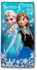 Disney Frozen, kylpypyyhe
