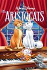 Aristokatit (The AristoCats, 1973, Blu-Ray), elokuva