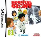 Hospital Giant, Nintendo DS -peli