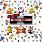 Ultimate NES Remix, Nintendo 3DS -peli