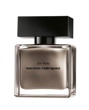 Narciso Rodriguez Him Musc Edp Spray (50ml)
