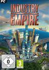 Industry Empire, PC-peli