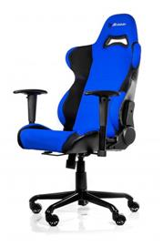 Arozzi Torretta Gaming Chair, pelituoli