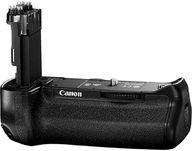 Canon BG-E16 -pystykuvauskahva